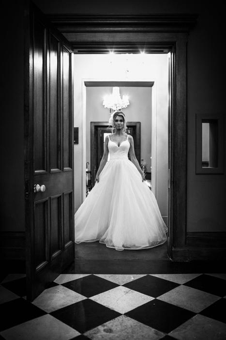 Vivienne Edge Weddings