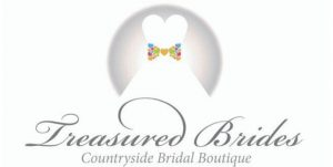treasured-brides