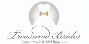 treasured-brides