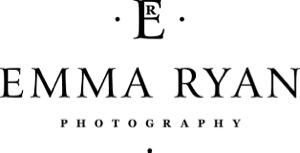 Emma Ryan Photography